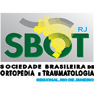 SBOT RJ