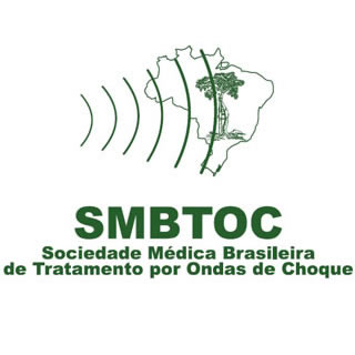 Sociedade Médica Brasileira de Tratamento por Onda de Choque