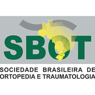 Portal SBOT